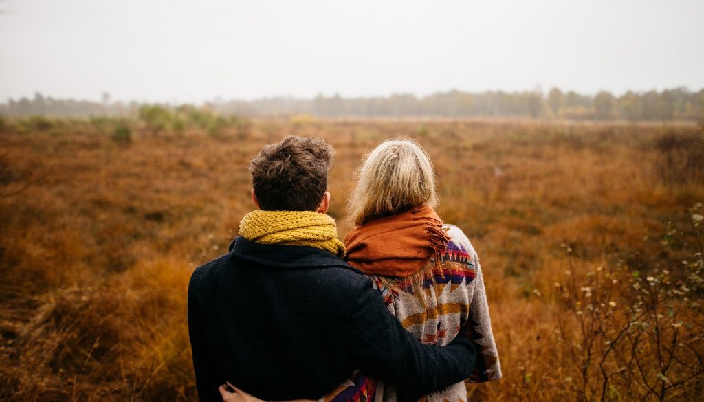 psicologoa-sexologa-marycarmen-herrera-pareja