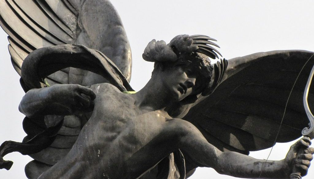 psicologoa-sexologa-marycarmen-herrera-eros